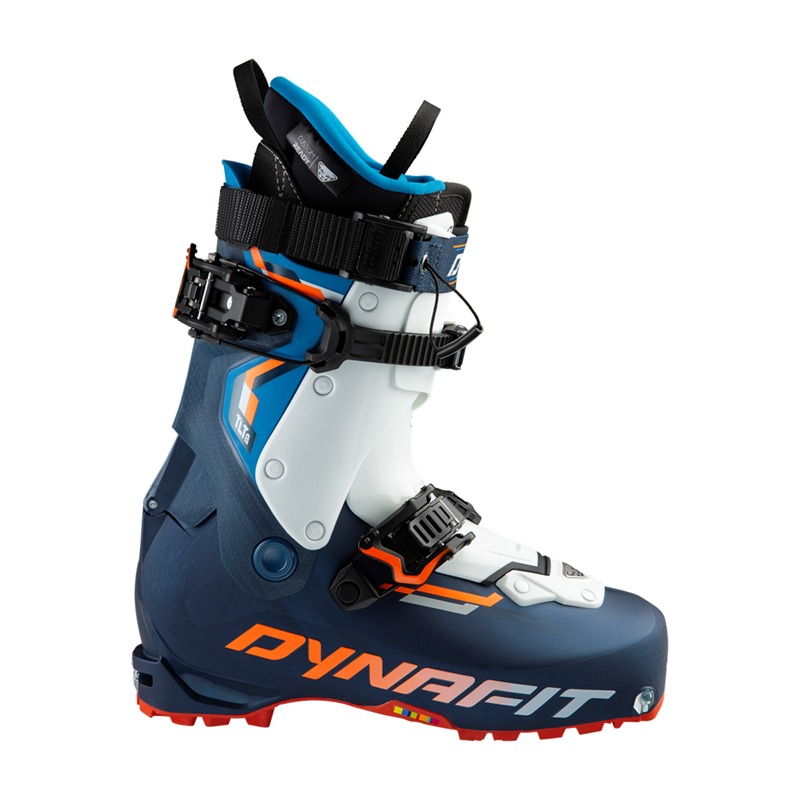 Dynafit TLT8 Expedition CL Boot