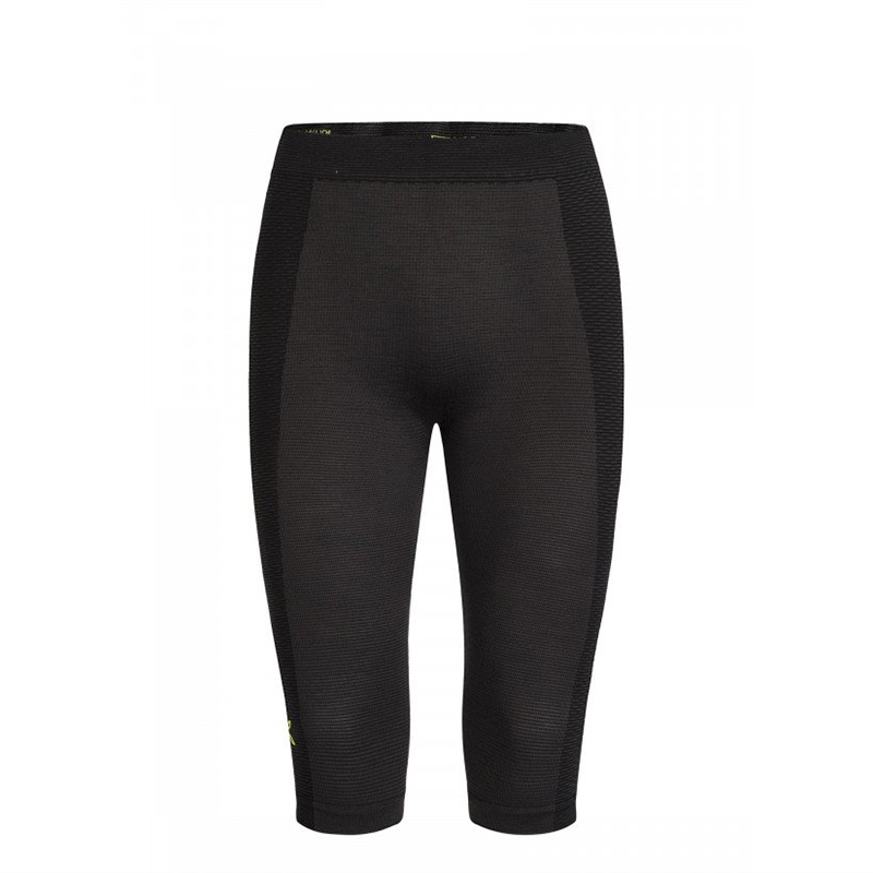 Montura Seamless Woman 3/4 Pants