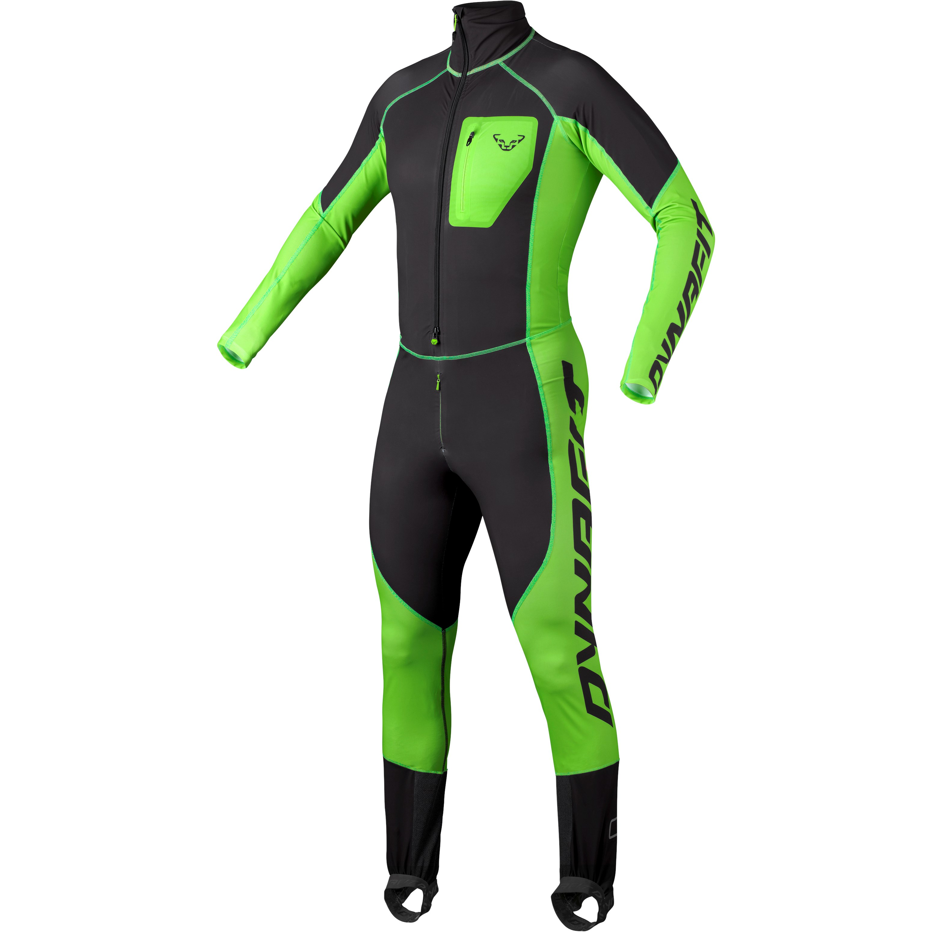Dynafit DNA Racing Suit M