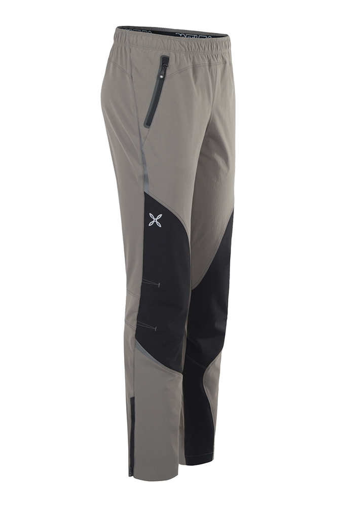 Montura Vertigo Light Pants W