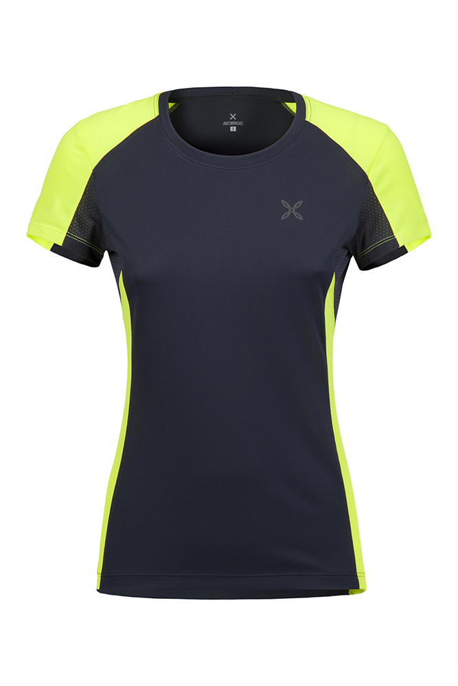 Montura Outdoor Perform T-Shirt W