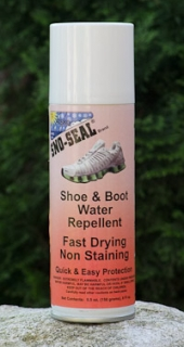 Atsko Shoe&Boot Water Repellent