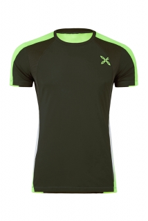 Montura Run Racy T-Shirt