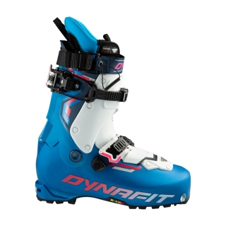 Dynafit TLT8 Expedition CR Boot W