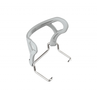 Petzl Back Flex Bindings