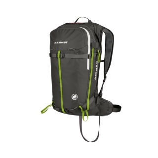 Mammut Flip Removable Airbag 3.0 Ready